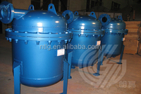 LGZT Automatic Oil Drainer For Petrochemical Industry