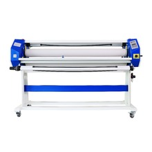 FAYON large format hot cold laminator FY1600A