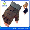 /product-detail/safety-equipments-fingerless-airsoft-hunting-motorcycle-cycling-army-tactical-military-gloves-60374461417.html