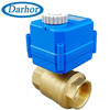 /product-detail/darhor-wireless-motorized-ball-valve-60285422194.html