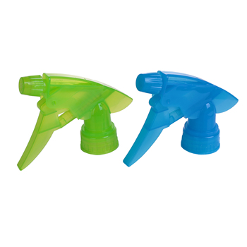 28 / 400 strong cleaning handle plastic sprayer