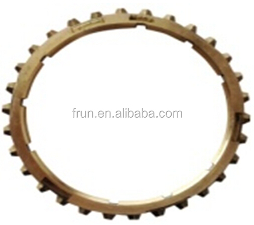TFR54 3/4 Gear Synchronizer Ring Synchronizer ring Transmission Gear