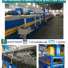 Air Conditioner Insulation Pipe Sheet Production