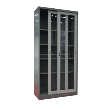 sliding glass door filing cabinet hanging filing cabinet