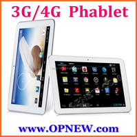"9"" TV 3G Phone tablet Quad Core 3G Phone Call Phablet Tablet PC MTK6582 cpu Android 4.4 KitKAT WIFI BT FM GPS"