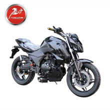 High quality NOOMA racing heavy euro motorcycle