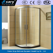 90x90 shower cabinEC-8405 sex shower enclosure for rv