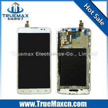wholesale price for LG D685 D686 lcd screen refurbish,broken lcd screens repair,mobile phones lcd