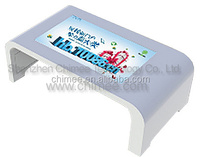 42 inch Touch Screen All In One table Made In China