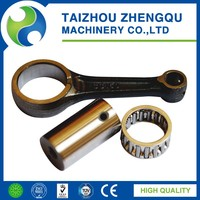 Cheap Motorcycle Connecting Rod High Quality Motorcycle Parts Motorcycle Connecting Rod