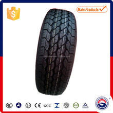 Sunote Car Tyre Price Inner Tube 145/70R12 225/40R17 205/65r15 Car Tire Made In China