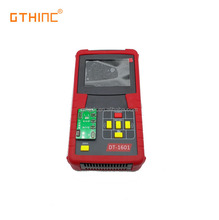 Mobile Phone Small Battery Tester For iPhone All models
