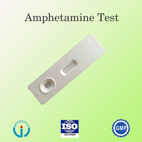 am/met/mop/coc/ket/mdma/thc/bar diagnostic test