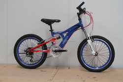 2016 NEW DESIGN children / kids bike bicycle cheap kids bicycle