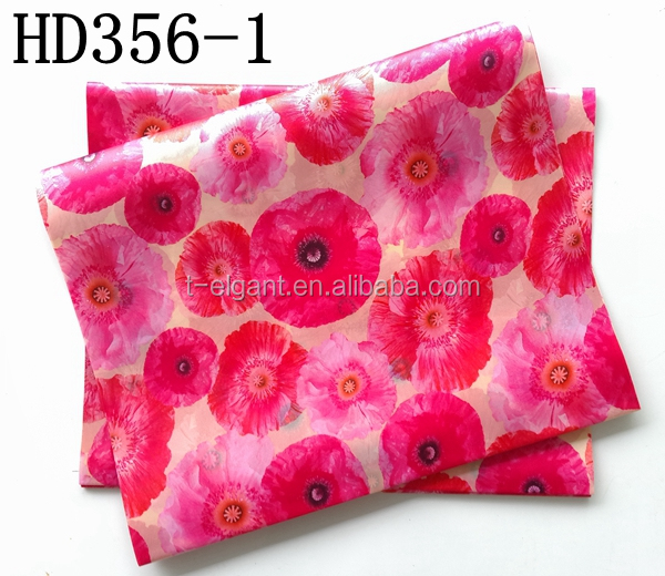 HD356 Elegant multicolor flowers sego headtie, gele, headwrap, hot sale and good quality