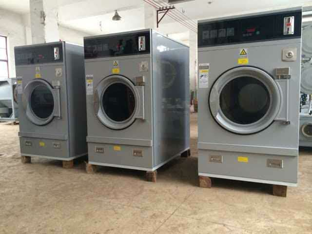 self service coin operated laundry machine buy coin. Black Bedroom Furniture Sets. Home Design Ideas