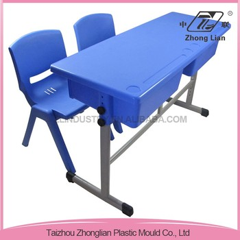 Top quality colorful nursery school furniture suppliers