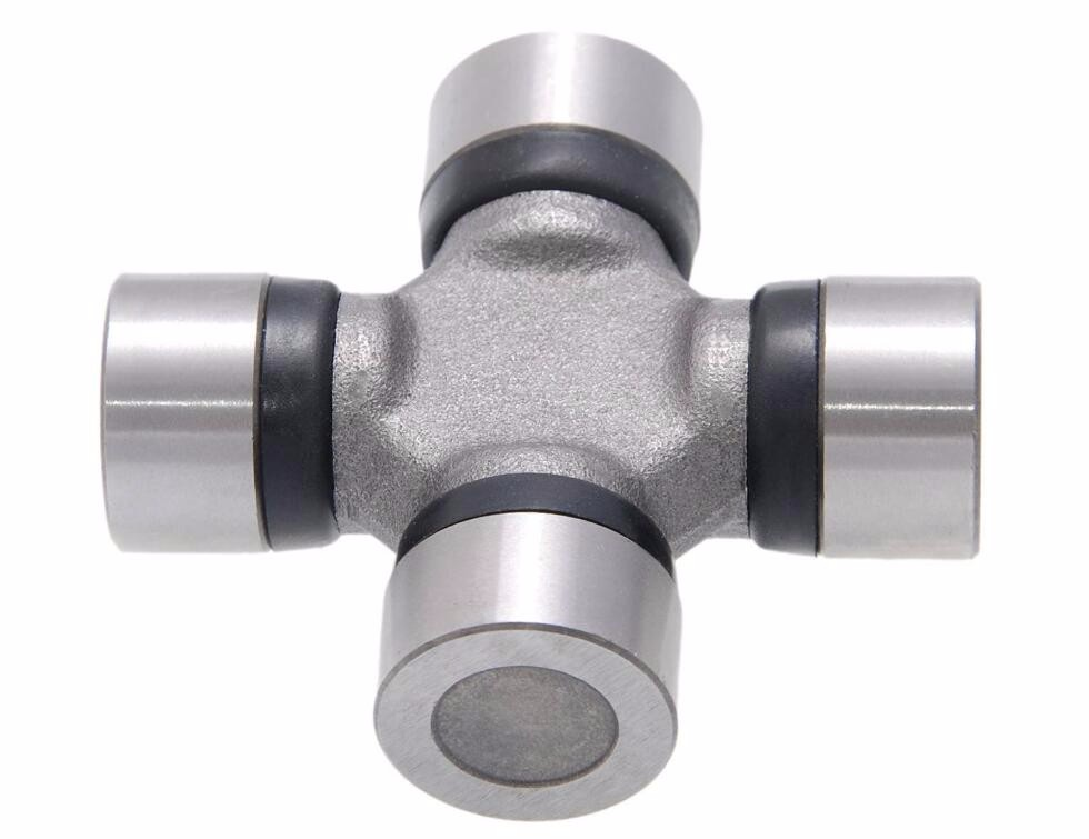 Universal Joint 27X80 #Lr037027 For Land RoverS