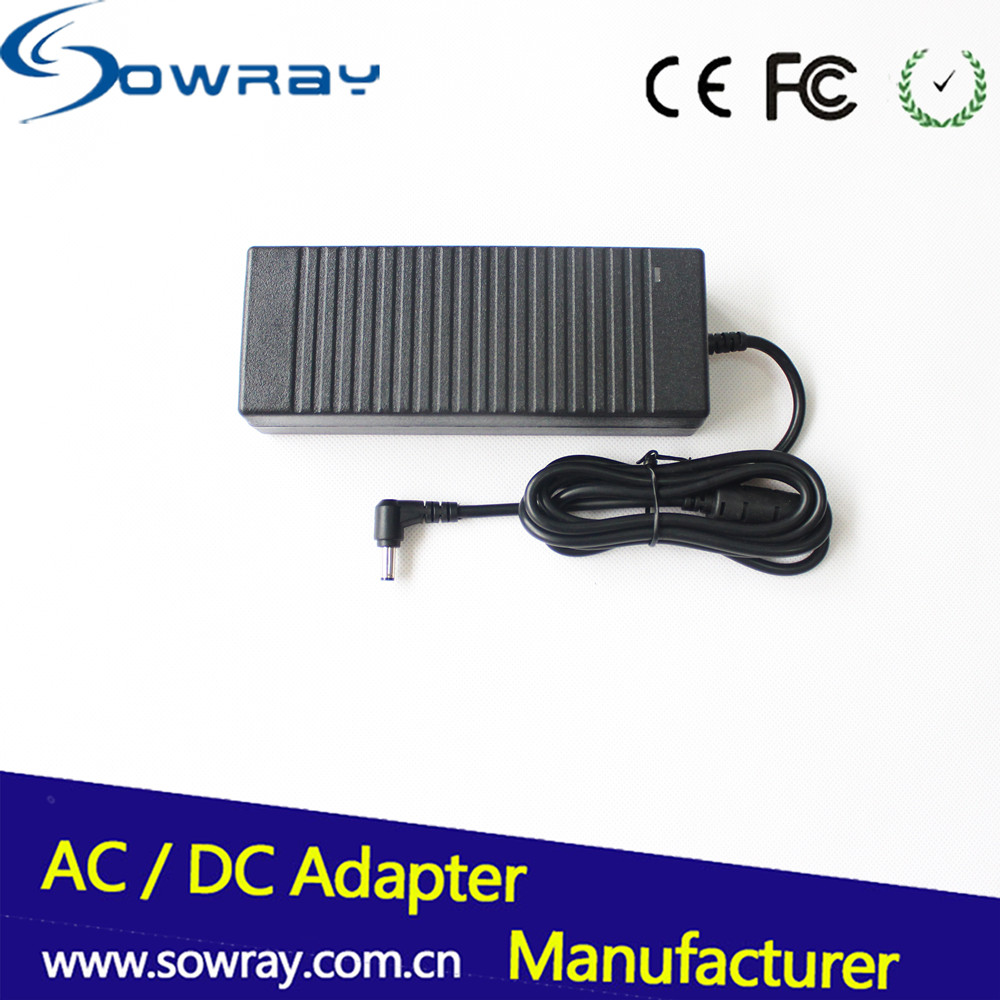 single Output 120W 220v 12v transformer 10a, transformator electric power transformer, 12v 10a power supply circuit