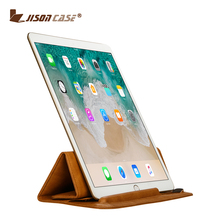 Guangzhou Wholesale Magnetic cover case for ipad pro 10.5inch for ipad pro 10.5 stand pouch