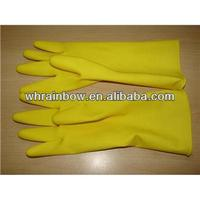 cleaning house latex gloves clean room latex gloves