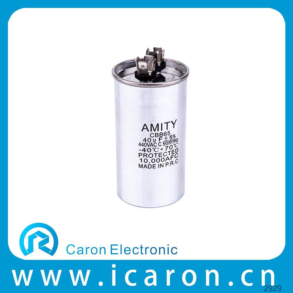 Ac Motor Capacitor 6uf Buy Ac Motor Capacitor 6uf Air