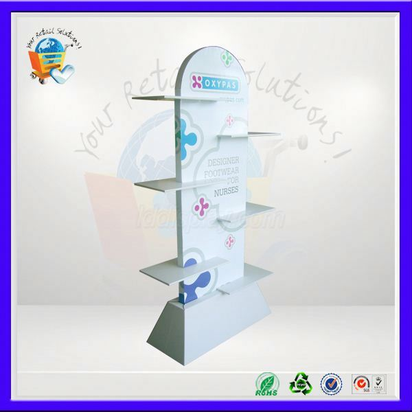 display from china ,display for woolworth supermarket ,display for wristband