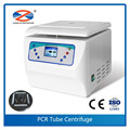 4x8x0.2ml strips PCR tube centrifuge