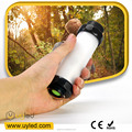 UYLED Q7NN magnetic waterproof small camping lantern light for ice carp fishing