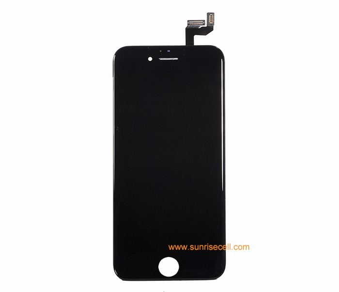 AAA Quality For LCD iPhone 6s,For Iphone 6S Lcd Replacement