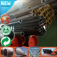 China Supplier 12 inch sumitomo boiler tube stpy pipe seamless steel pipe