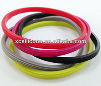 Factory OEM wear resistant rubber mechanical seal o ring