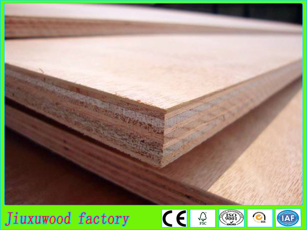 lowest price plywood/lowes marine plywood/lowes lumber price list