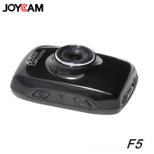 Hot new products for 2014 touch screen hd720p F5 waterproof sport bike camera