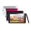 tablet 7 inch 7 inch kt07 android 4.2.2 slim tablet pc super smart tablet pc with android 4.4 os with stable quality