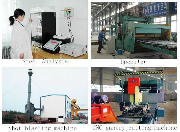 Overhead Crane Ground Bar : Steel ladle lifting and pulling machines casting
