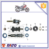 hot sale motorcycle needle bearing for sale