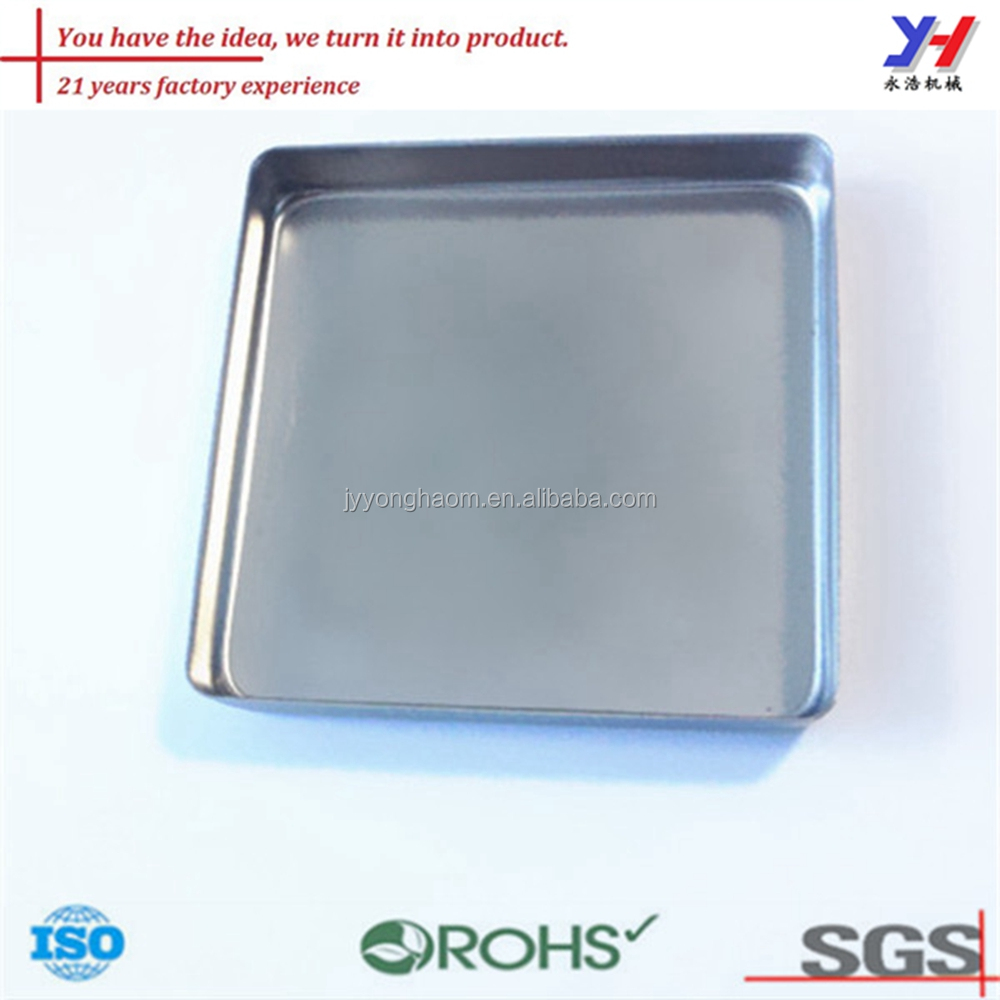 floor scale accessories waterproof stainless steel junction box