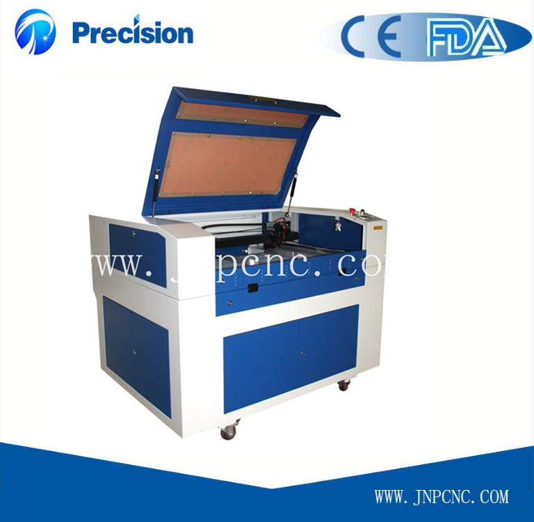 High Quality And Favorable Price Laser Engraving Machine