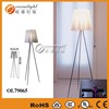 Table lamp elegant floor lamps floor standing lamps OL79065W