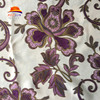 High Quality Home Decor Western Textile