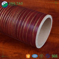 Cheap Proce Roll Soft Pvc Wood