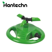 Rotating agricultural reliable garden lawn sprinklers made in china