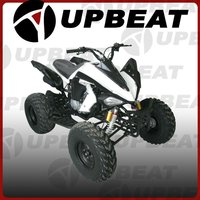 50cc/90cc/110cc/125cc Gas 4 Wheeler ATV for Kids
