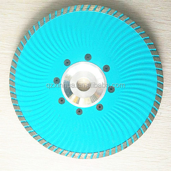 excellent cutter frame saw blade directly from China