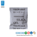 Cheap price silica gel desiccant packets 1g 2g 3g 5g 10g