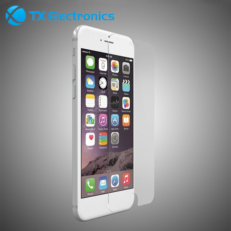 Wholesale screen protector for iphone 3g