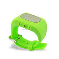 New Design Children Smart Watch best Smartwatches with SOS emergency alarm