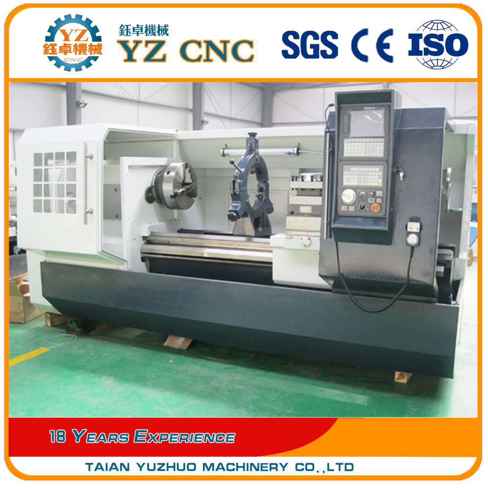 discount machine tools