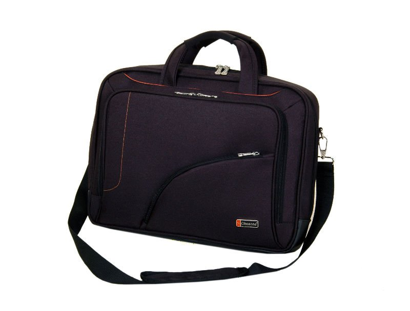 "15.4-15.6-16 "" Notebook Bag"